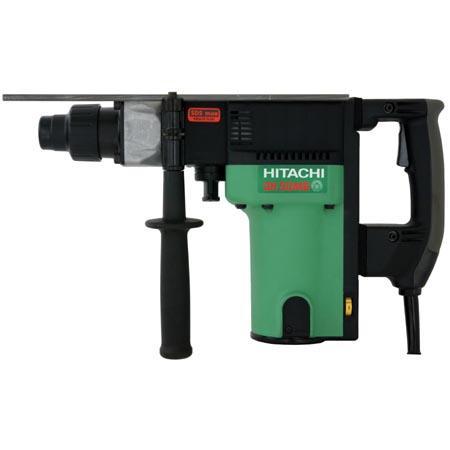 "Hitachi DH50MB 2"" SDS-MAX Rotary Hammer"