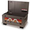 Mitm MB 3619 Tool Box