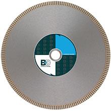 """Barranca Diamond BD-301 6"""" x .025"""" x 5/8"""""""