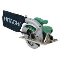"Hitachi C7YAK 7-1/4"" Dust Reducing Circular Saw"