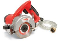 MK Diamond MK-70 Kit Handheld Tile / Masonry Saw