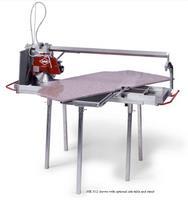 MK Diamond MK-512-4 Wet Cutting Tile & Stone Saw