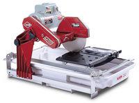 MK Diamond 101 Tracker Wet Cutting Tile Saw