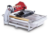 MK Diamond MK-660 Wet Cutting Tile Saw