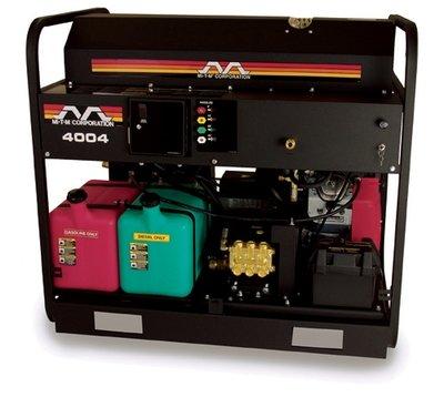 MiTM HS-4005-OMDK 4.5 GPM HOT PRESSURE WASHER