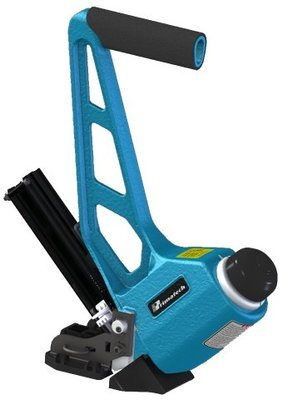 Primatech Q550 18 ga Engineered Floor Nailer