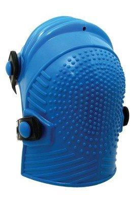 Knee Pads KP2 Series 2 Foam Liner
