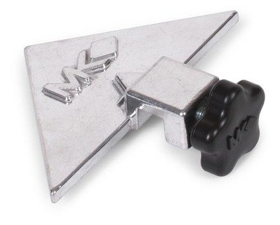 134577 Dual 45% Flat Angle Guide   * One time charges may apply