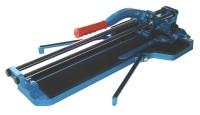 ISHI 816003 Tile Cutter 25-1/2