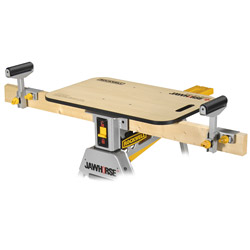 Miter Saw Station For PM 7050 Mega Vise