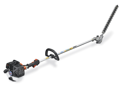 Tanaka TPH260PF 25cc 20 Double Sided Pole Hedge Trimmer