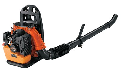 Tanaka TBL 4600 43cc Backpack Blower