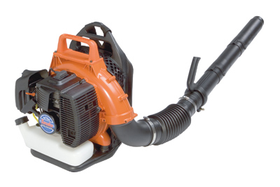 Tanaka TBL 7800 65cc Backpack Blower