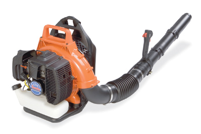 Tanaka TBL 7800R 65cc Backpack Blower