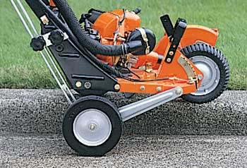Tanaka 748013 Drop Wheel Kit/Curb Wheel Combo