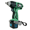 Hitachi WR9DMR 9.6V Cordless Impact Wrench