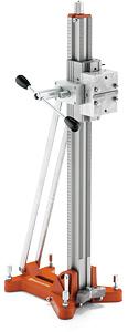 Husqvarna DS 250 Core Drill Stand