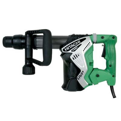 Hitachi H45MRY SDS Max Demolition Hammer