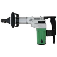 Hitachi H55SCK Demolition Hammer 3/4
