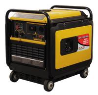 MiTM 3200-iMS0 Generator