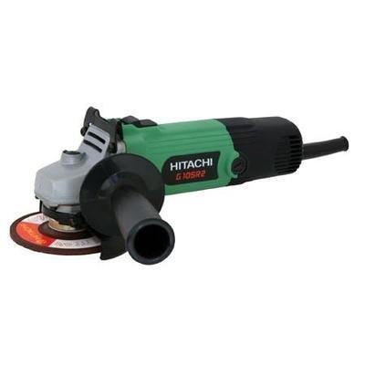 Hitachi G10SR3 4