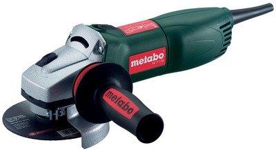 Metabo 5