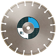 Barranca Diamond BD-303S 36