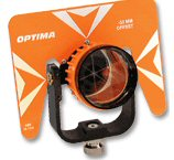 CST/berger 63-1010V Prism-Optima All- Metal