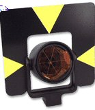 CST/Berger 63-3020 GPH1 Type Single Tilt Prism Assembly