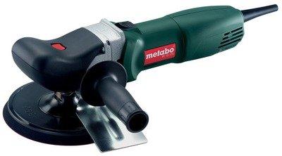 Metabo PE 12-175 Angle Polisher