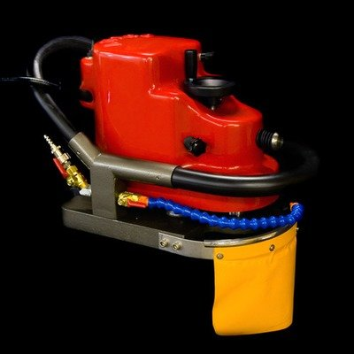 Amigo M-2 110V, 3HP 0-8500rpm Hydro Float Router