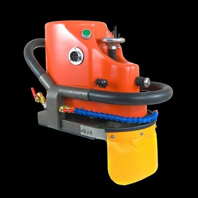 Amigo M4S 220V 2HP 0-85000rpm Hydro Float Router