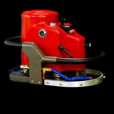 Amigo M5 220V 3HP 0-85000rpm Hydro Float Router