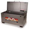 Mitm MB 4822 Tool Box