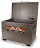 Mitm MB 4830 Tool Box