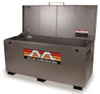 Mitm MB 6024 Tool Box