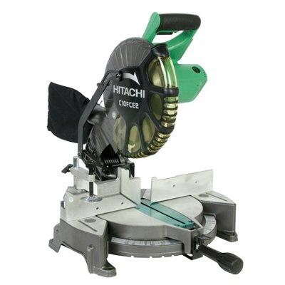 Hitachi C10FCE2 10