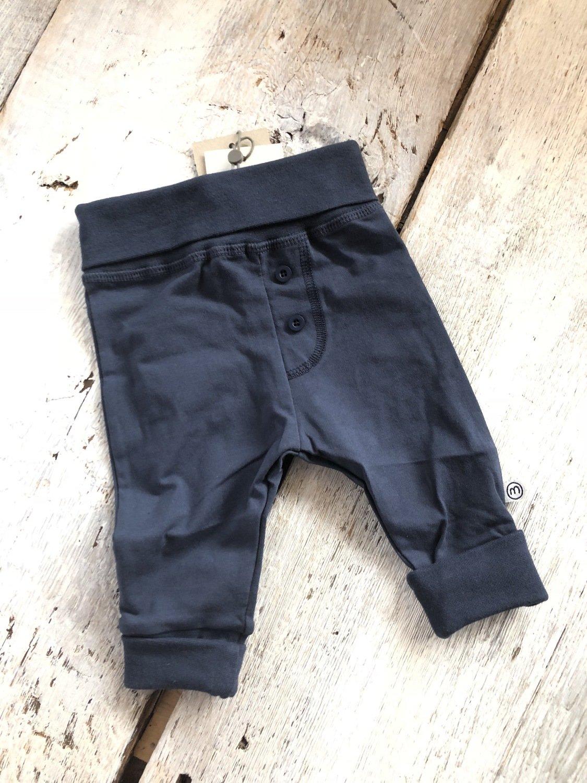 Pantalon Marine 110910