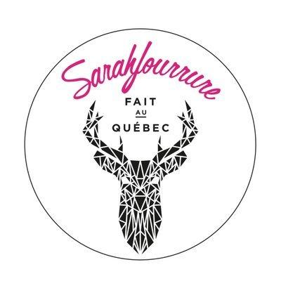 Sarahfourrure
