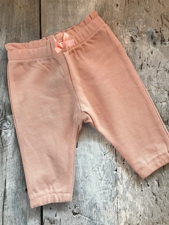 Pantalon Rose 110852
