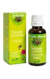 Tonique Hivernal