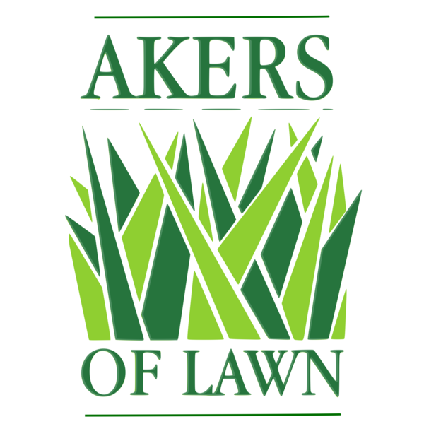 Akers of Lawn