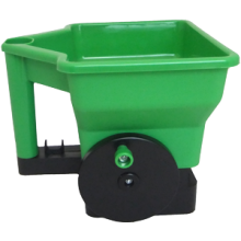 Amgro Fertiliser & Seed Spreader
