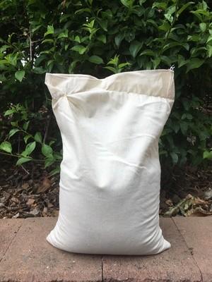 RTF Seed 2kg