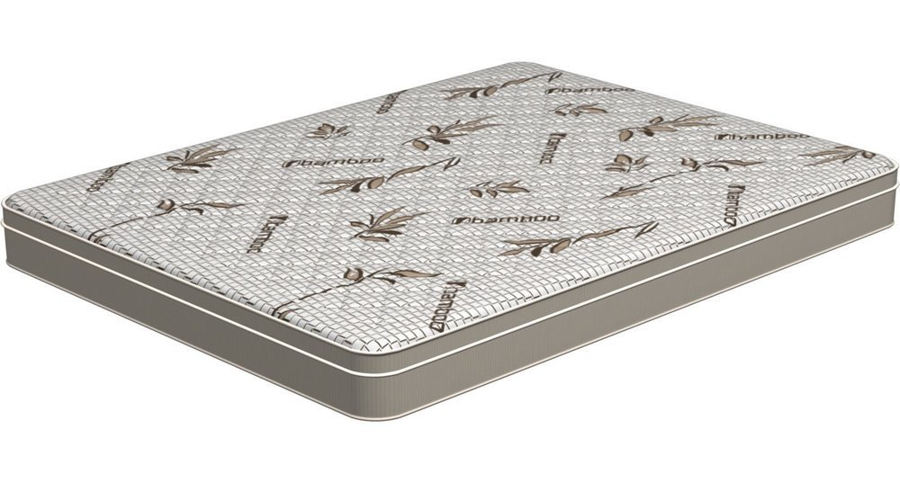 rv mattress short queen inner spring gel memory foam pillow top 60 x 74 u2013 - Short Queen Mattress