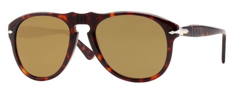 occhiali da sole Persol 0649 24/33