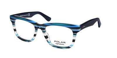 Occhiali da Vista Polar PL YOUNG 01 11 RdQHiX