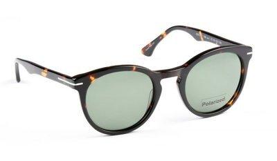 Polar polar occhiali da sole polarizzati