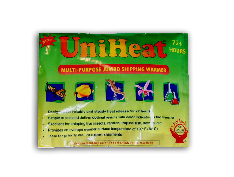 UniHeat  Heat pack