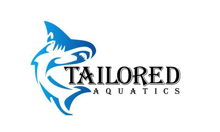 Alkalinity Up Aquarium Care Supplement